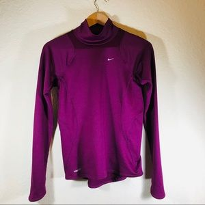 Nike Fit Dry Top